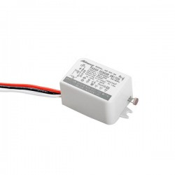 Поворотная Wi-Fi видеокамера EZVIZ CS-CV246-A0-3B1WFR