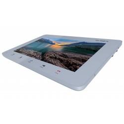 Видеодомофон Commax CMV-70MX