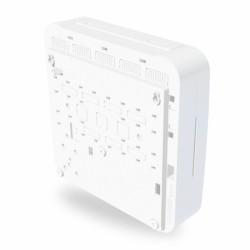 Видеодомофон ARNY AVP-1000 WiFi