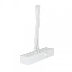 Комплект видеодомофона ARNY AVD-410M + AVP 05