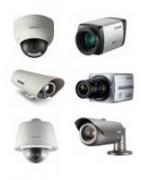 Камера видеонаблюдения в Киеве. Купить камеры видеонаблюдения для дома