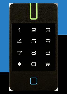 Сетевой контроллер