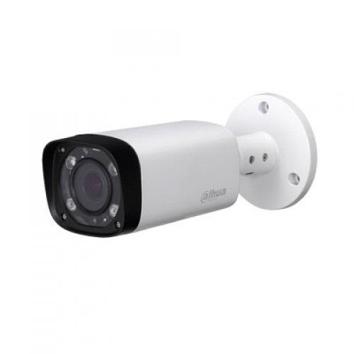 HDCVI камера видеонаблюдения