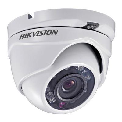 Відеокамера HDTVI